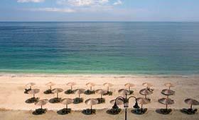 Kenta Beach