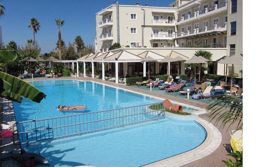 Kos Hotel Kos