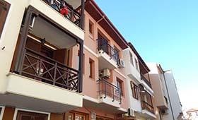 Kripis Studios Thessaloniki