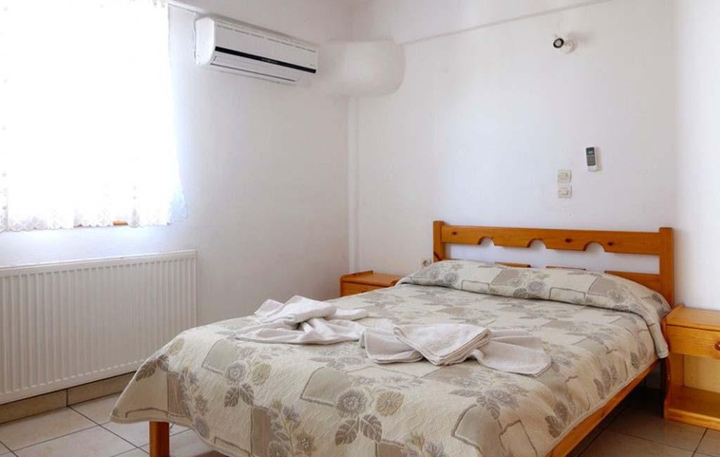 La Celestina Apartments