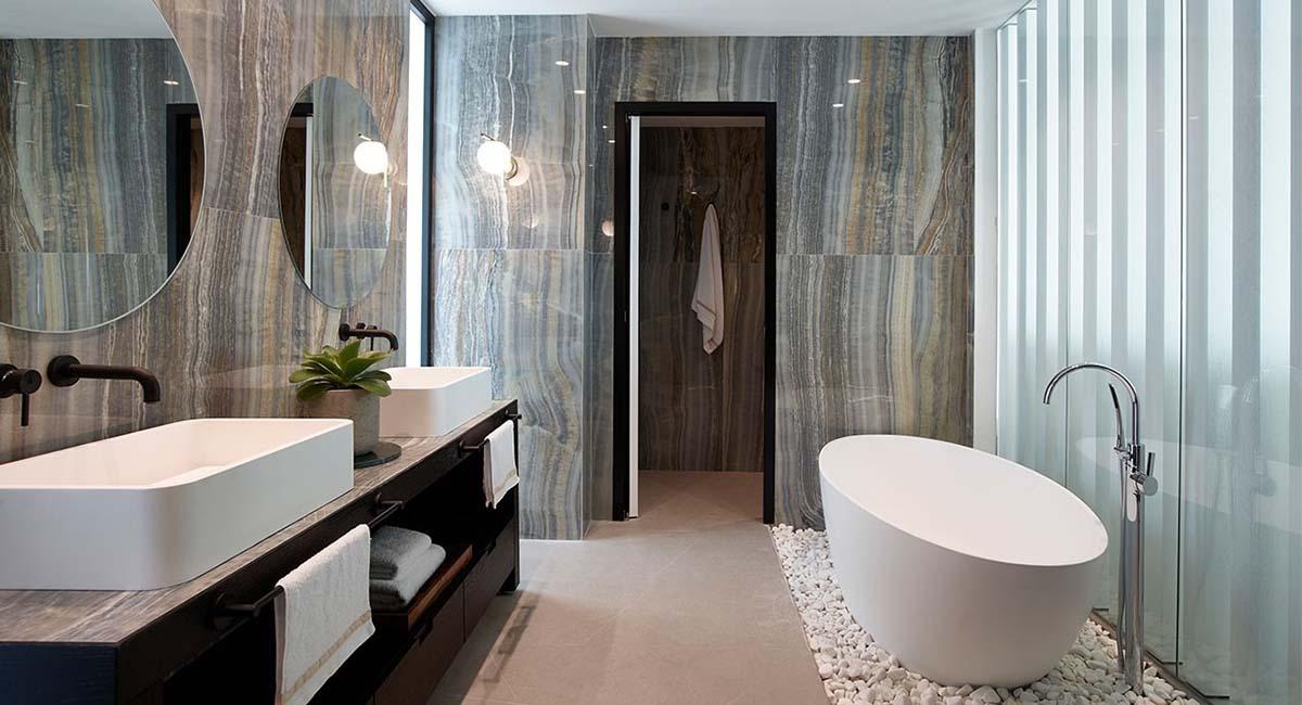 Lango Design Hotel Spa