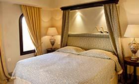 Le Convivial Luxury Suites (incl. auto)