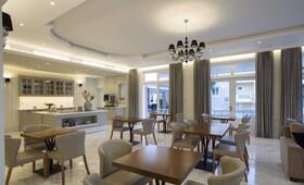 Lefko Hotel & appartementen