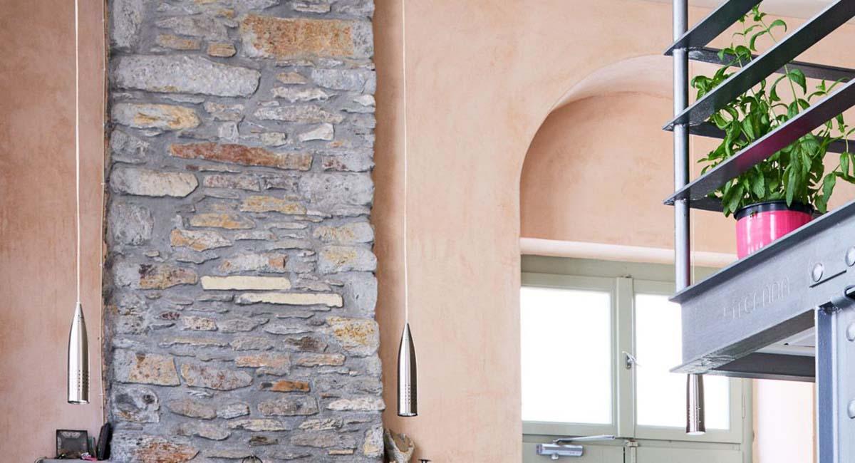 Lila Guesthouse Ermoupoli Syros