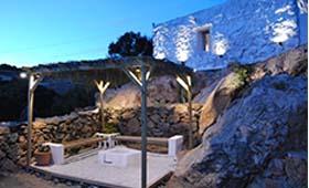 Maistrali Studio Syros
