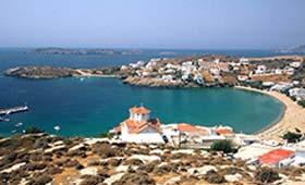 Mare Vista Epaminondas