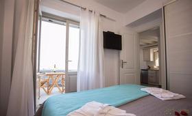 Mathios Luxury Homes