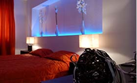 Meandros Boutique Hotel (Adults only)