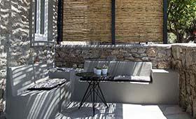 My Mykonos Boutique Hotel