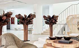 Myconian Villa Collection