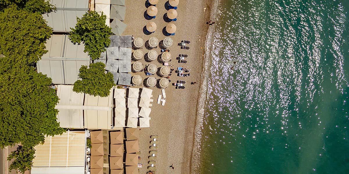 Nafs Hotel