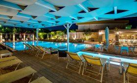 Nissia Kamares Hotel