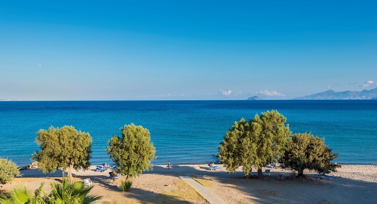 Olympia Mare Kos