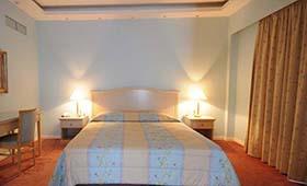 Paliria Hotel