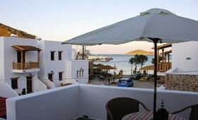 Panteli Beach