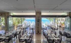 Paxos Beach Hotel