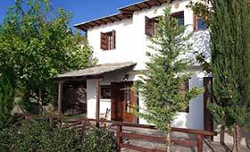 Pilion Homes (incl. auto)