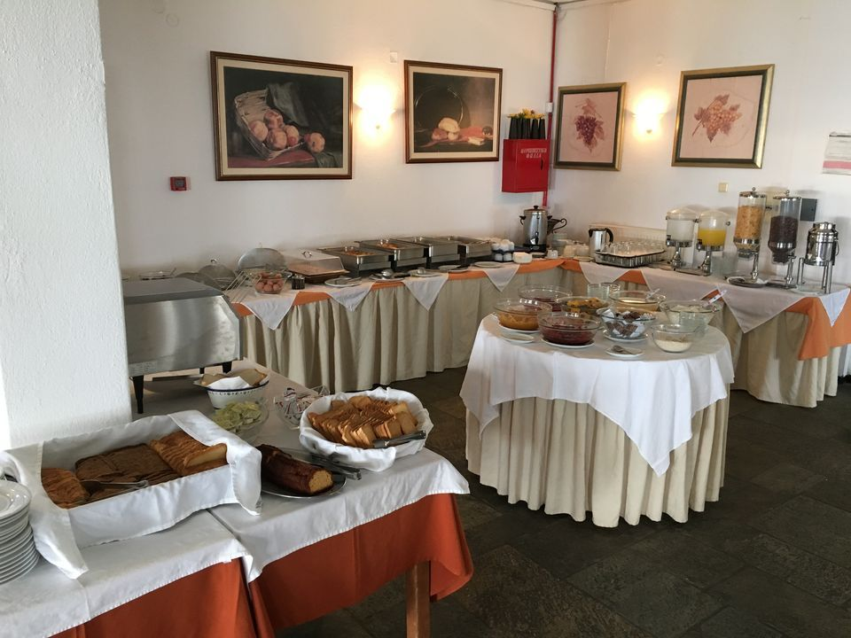 Pilio Holiday Club
