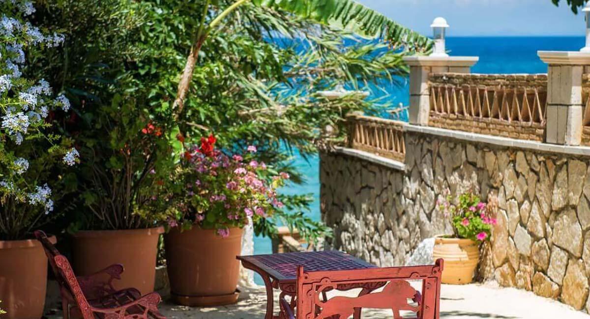 Playa Del Zante Zakynthos
