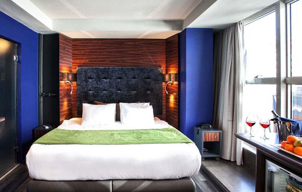 Plaza Hotel Thessaloniki