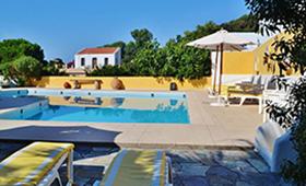 Porfyris Hotel