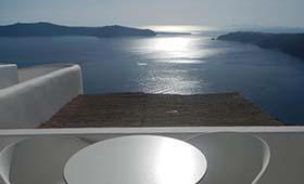 Rocabella Santorini Hotel & SPA