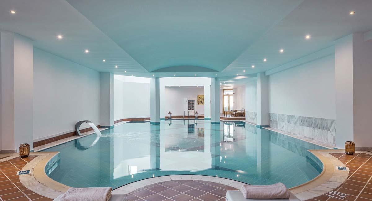 Rodos Maris Resort Spa