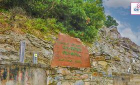 Rondreis Klassiek Griekenland I
