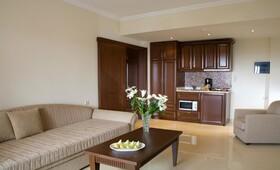 Royal Nidri Appartementen
