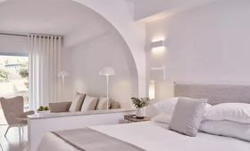 Santo Miramare Hotel