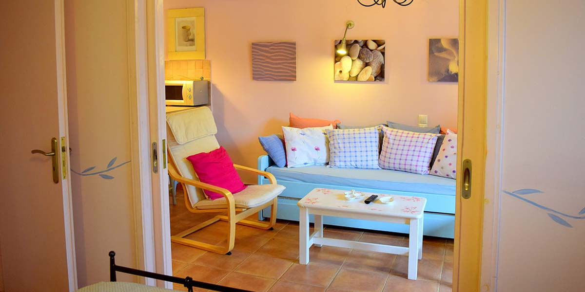Simatos Apartments Studios Kefalonia