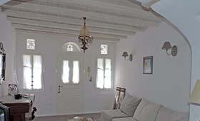 Skaris Homes