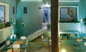 Sofia Hotel (incl. auto)