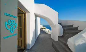 Sophia Suites Santorini