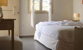 Speires Hotel