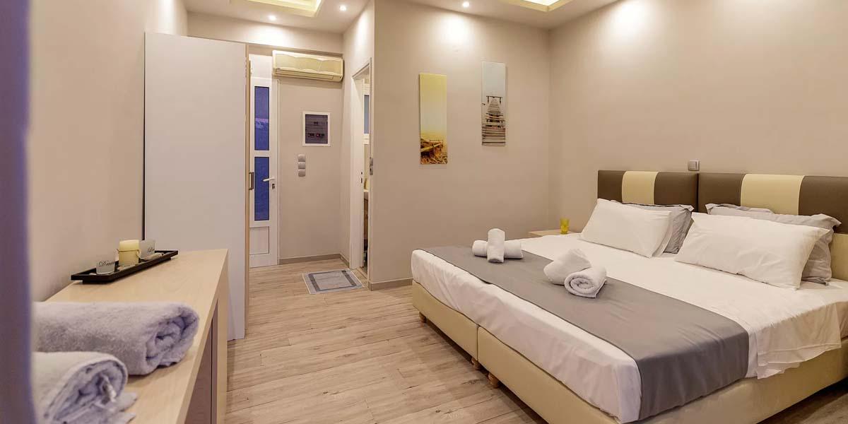 Sunny Place Resort
