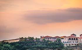 Varos Village Hotel