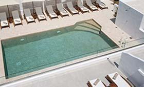 Villa Kelly Rooms & Suites